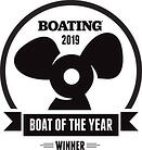 Boat-of-the-Year-2019