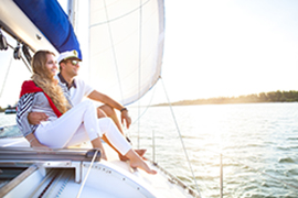 Owning the Boat of Your Dreams