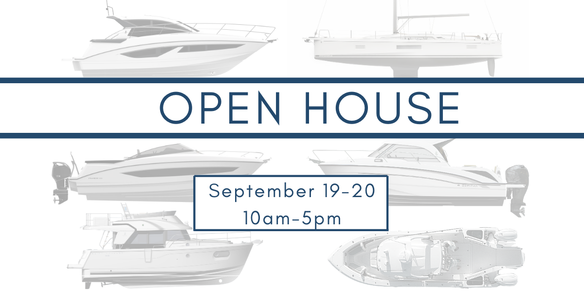 openhouse_email banner-2