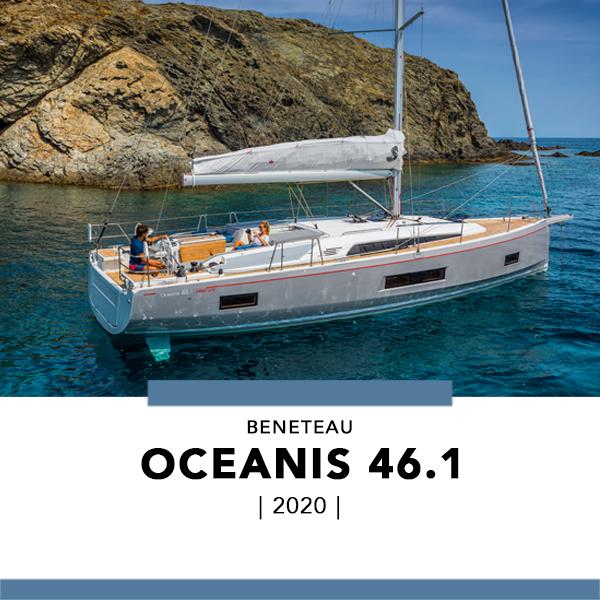 Oceanis-46.1