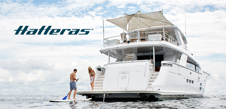 Why-Buy-a-Hatteras-Yacht